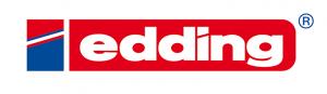 edding_logo2_300x87.png