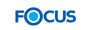focus-logo-300x100_.png